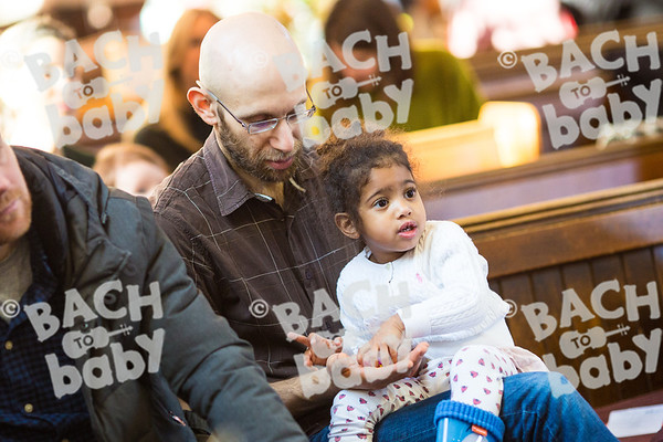 Bach to Baby 2017_HelenCooper_Muswell Hill-2018-01-18-27.jpg