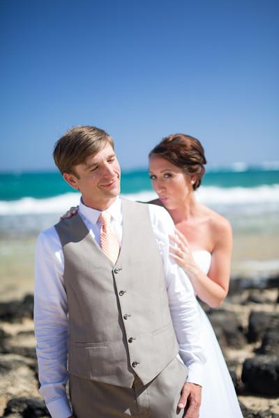 gillin beach kauai wedding-34.jpg