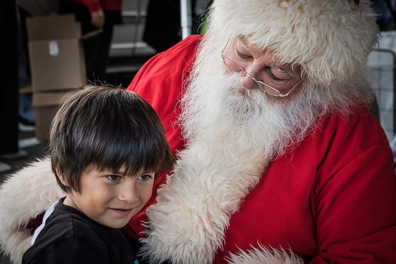 BOL_Santa_Visit-59.jpg
