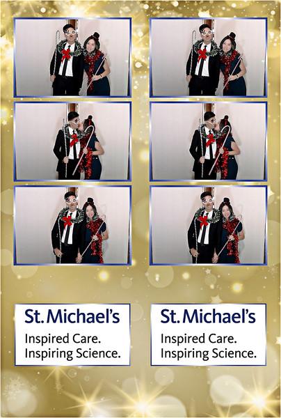 16-12-10_FM_St Michaels_0010.jpg