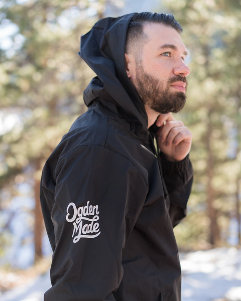 Outdoor Gear | Ogden Made Fall Collection (low res, ig)