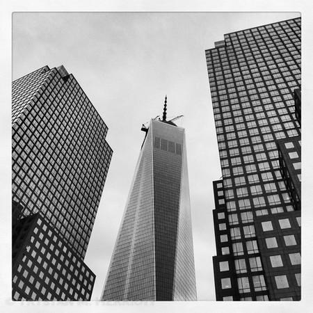 NY–DC–Pitts–KY Instagram