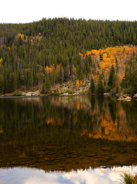 Bear Lake IMG_0854.jpg