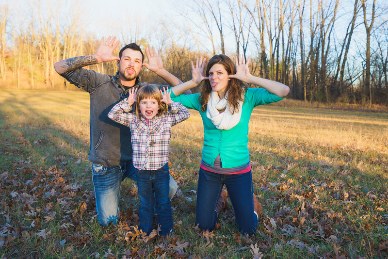 Family Portraits (41 of 47).jpg