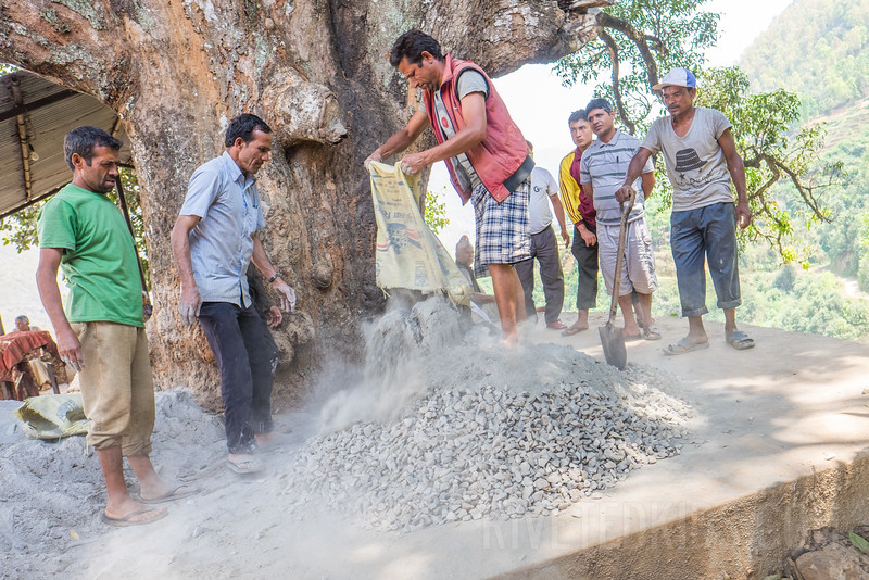 Nepal 045(20150407-DSCF0626)