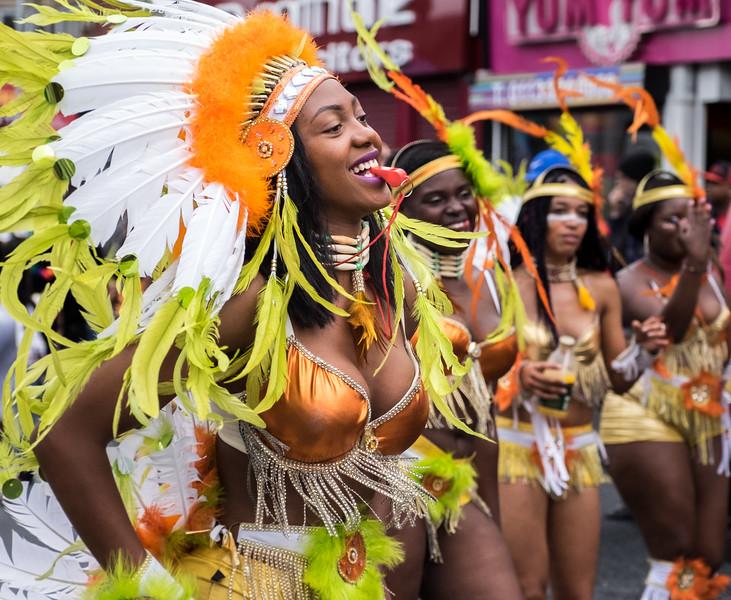 Leeds WI Carnival_002.jpg