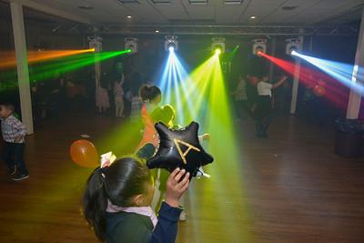 AM-Party