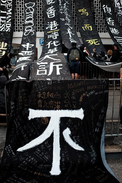 2019-11-02 Hong Kong-89.jpg