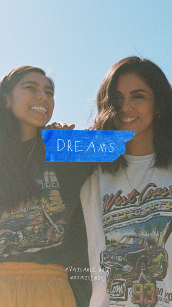 2020_04_21_Dreams_Stories_V12.png