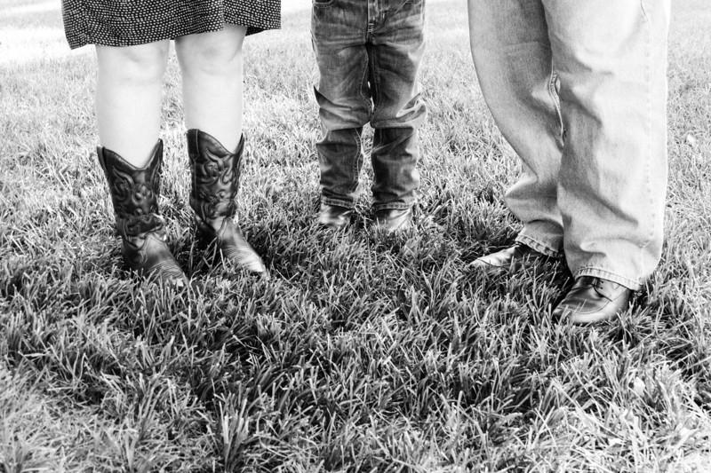 lloyd-family-194.jpg