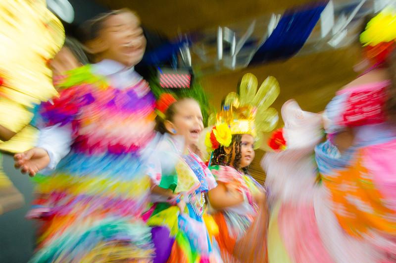 Carnival-0027.jpg