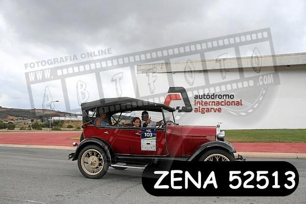 ZENA 52513.jpg