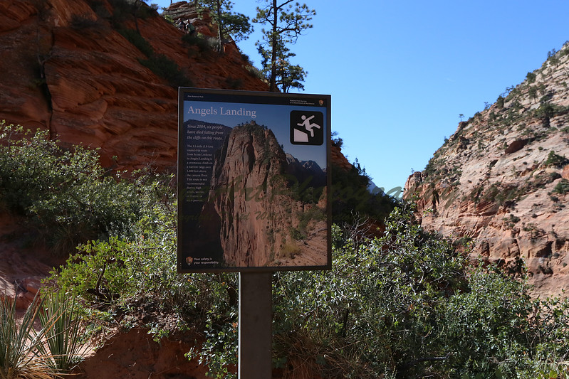 Angel's Landing sign.jpg