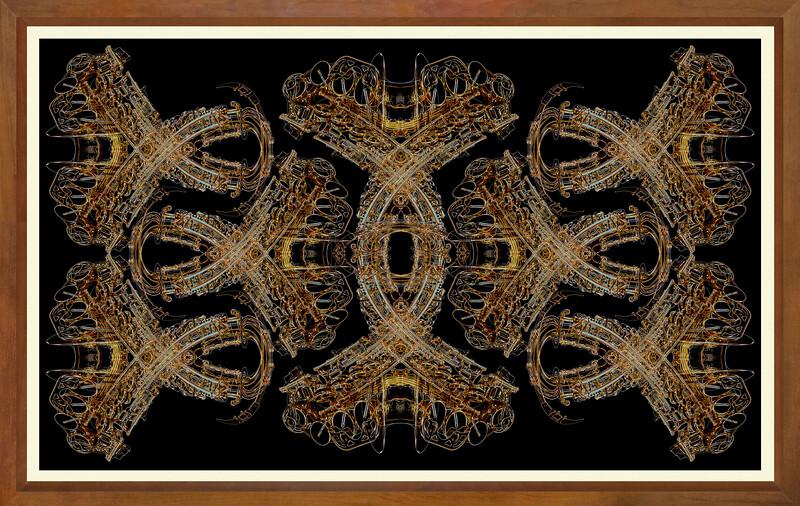 MM 0002 ccontra heavy  framed gold on black•.jpg