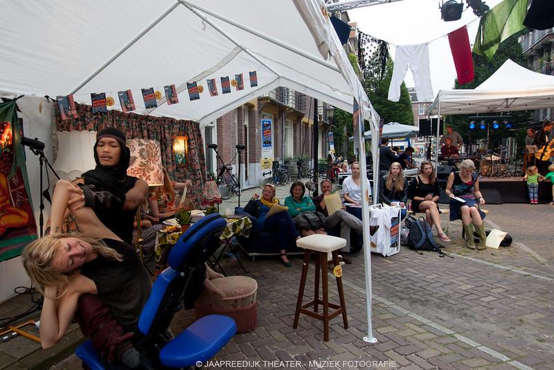 wilhelminafestival 2014 foto jaap reedijk-5290.jpg