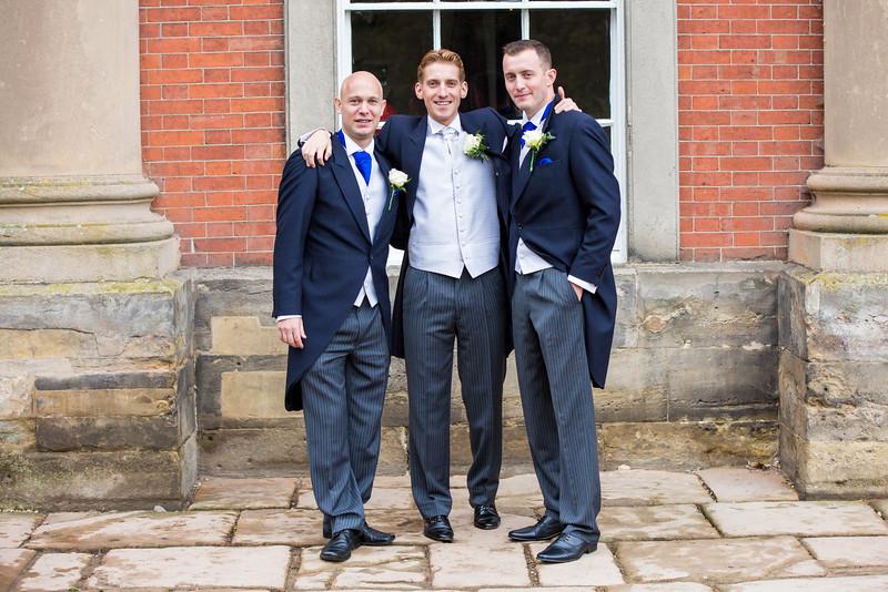 Campbell Wedding_413.jpg