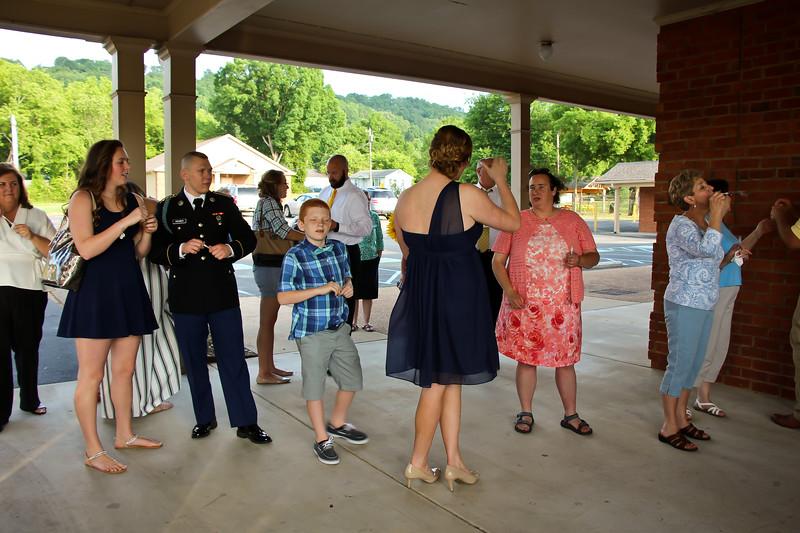 Breeden Wedding PRINT 5.16.15-169.jpg