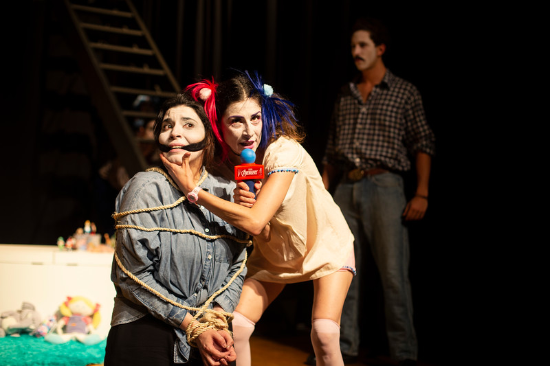 Allan Bravos - essenCIA Teatro - Persona 07-162.jpg