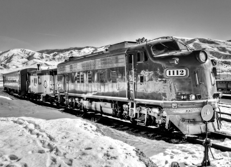 Northern Pacific HDR.jpg