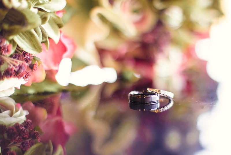 Paone Photography - Brad and Jen Wedding-5568.jpg