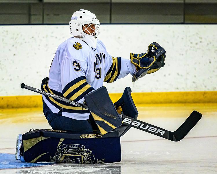 2019-10-11-NAVY-Hockey-vs-CNJ-126.jpg