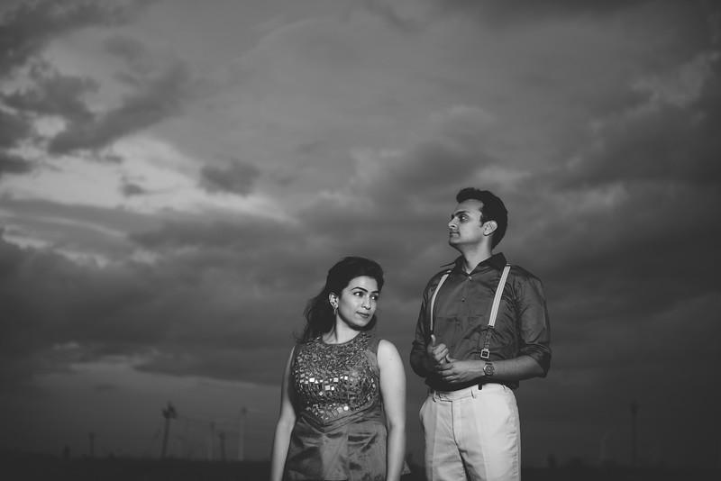 LightStory-Poorna+Vibushan-CoupleShoot-110.jpg