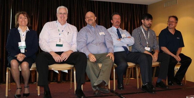 Can Panel Discussion