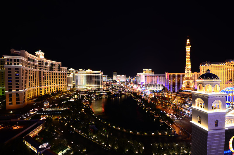 Vegas Strip at Night 1.jpg