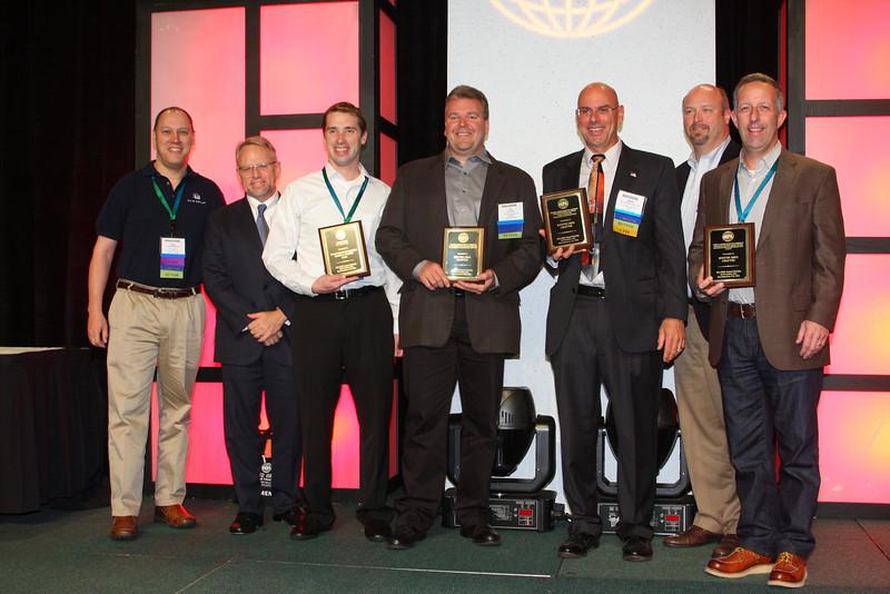 Boston Chapter with Award Three.JPG