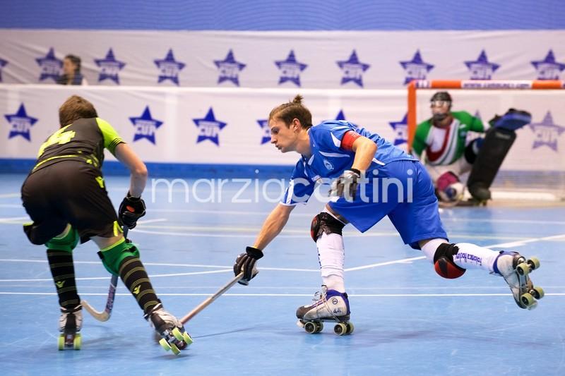 17-10-07_EurockeyU17_Follonica-Sporting08.jpg