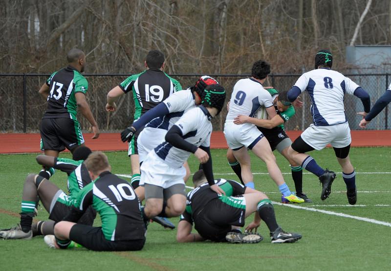 rugbyjamboree_175.JPG