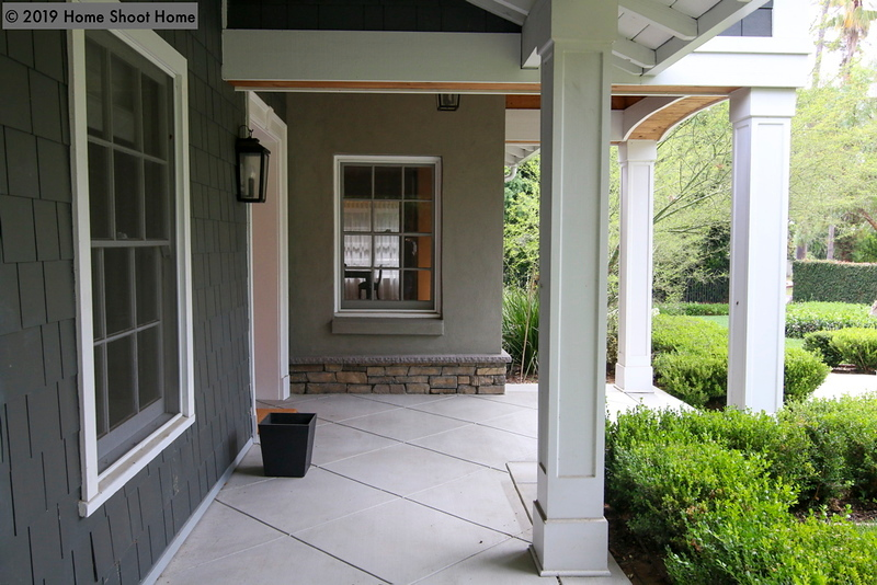 2931_67front-porch.jpg