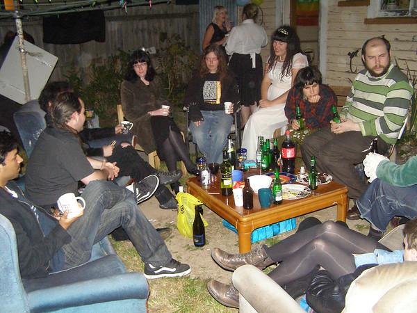 2010-04-02 Birthdays at the Ric