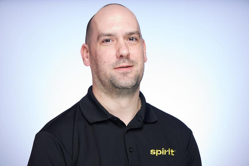 Benjamin Schenk Spirit MM 2020 2 - VRTL PRO Headshots.jpg