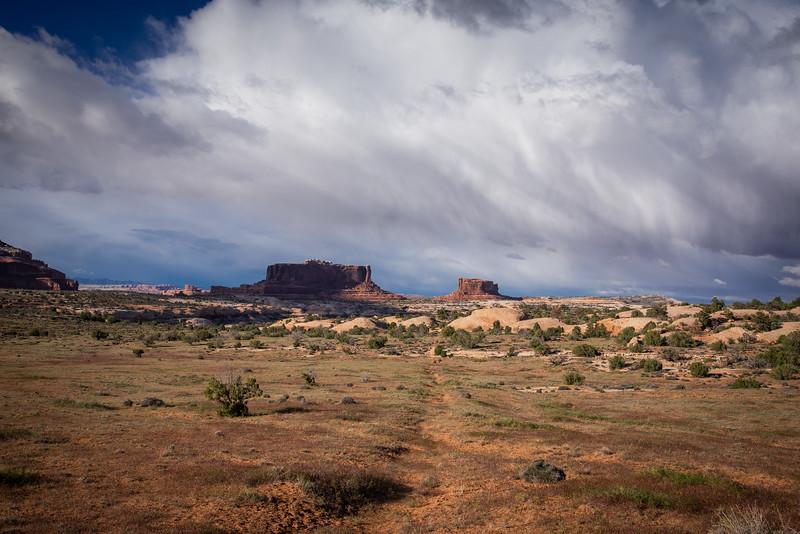 Canyonlands-61.jpg