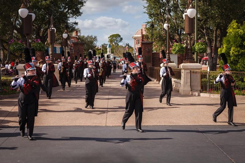 LHMB Disney 2020-31.jpg