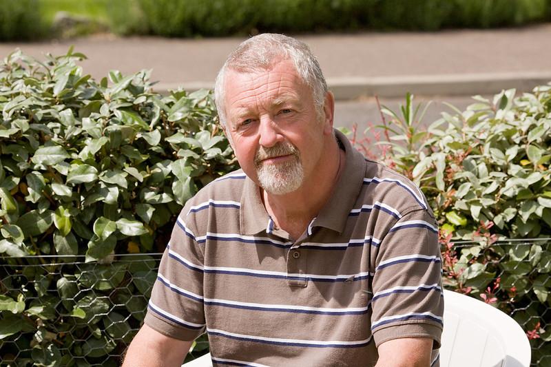 2008 Spaldwick Open Gardens_4985396259_o.jpg
