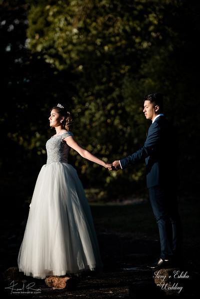 Saroj Eshika Wedding - Web_final (276).jpg