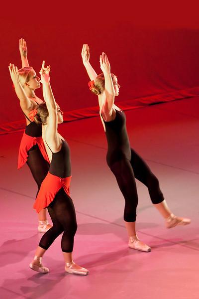 dance_052011_315.jpg