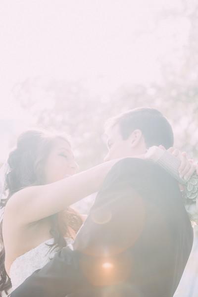 Le Cape Weddings - Chicago Wedding Photography and Cinematography - Jackie and Tim - Millenium Knickerbocker Hotel Wedding -  3381.jpg