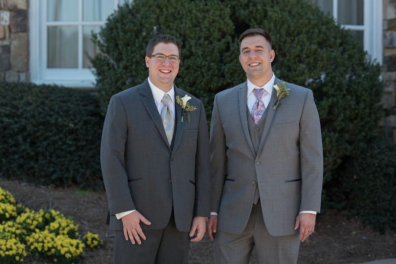 Cass and Jared Wedding Day-154.jpg