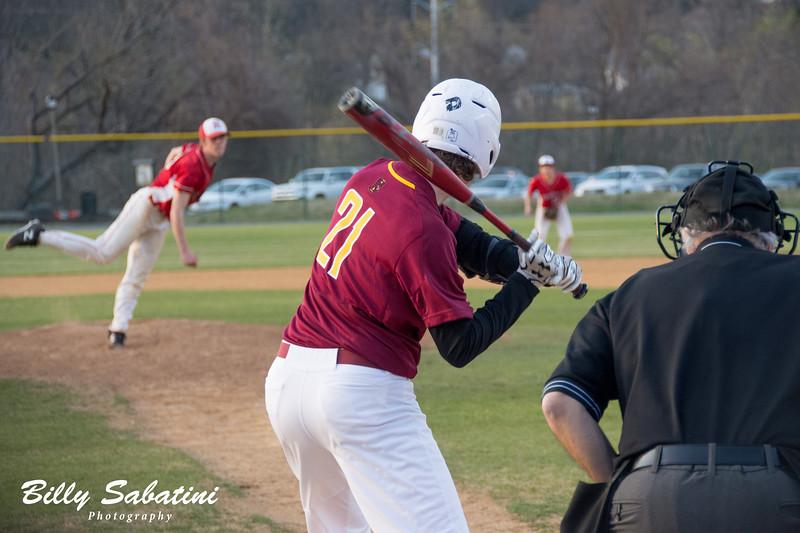 20190404 BI Baseball vs. Heights 502.jpg