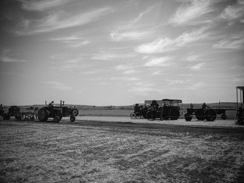 montana tractors.jpg