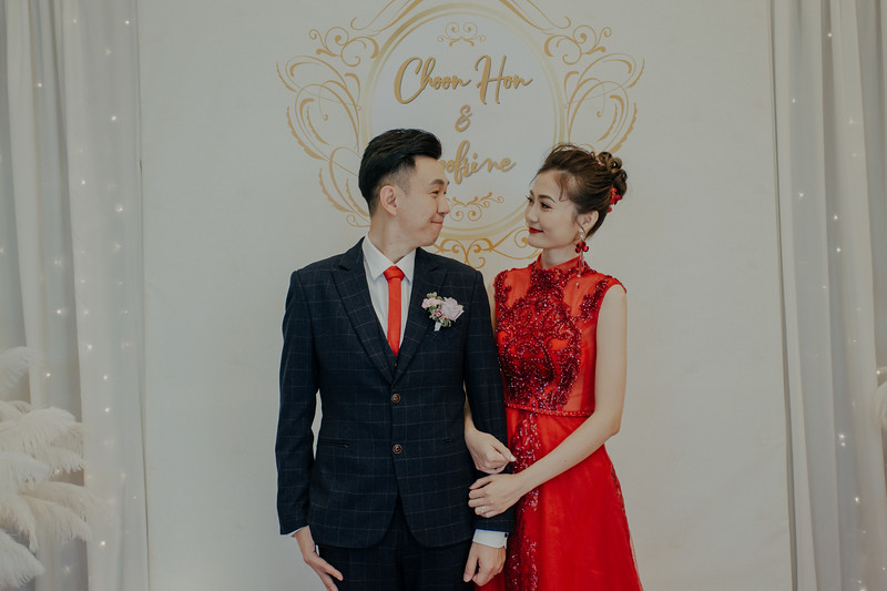 Choon Hon & Soofrine Banquet-256.jpg