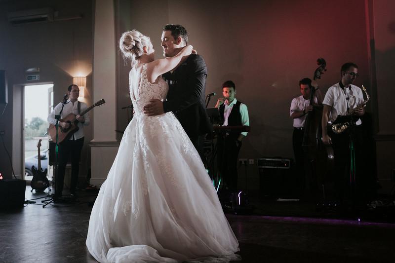 The Wedding of Kaylee and Joseph  - 570.jpg