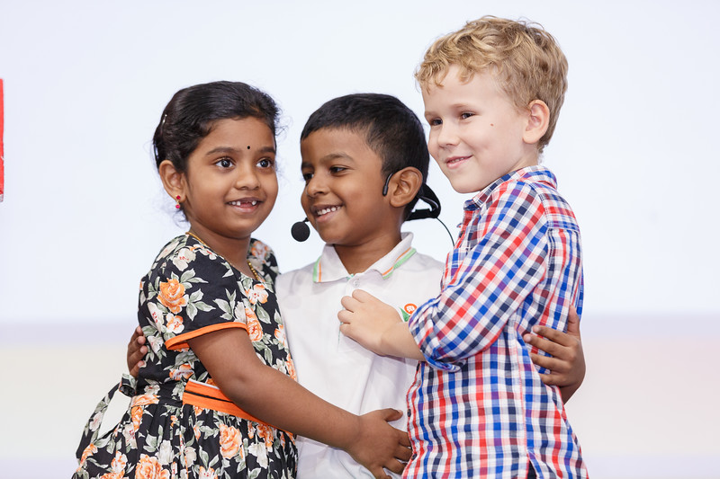 KidsSTOP's 'Preschool STEAM Learning Festival' (PLF) Event-53.jpg