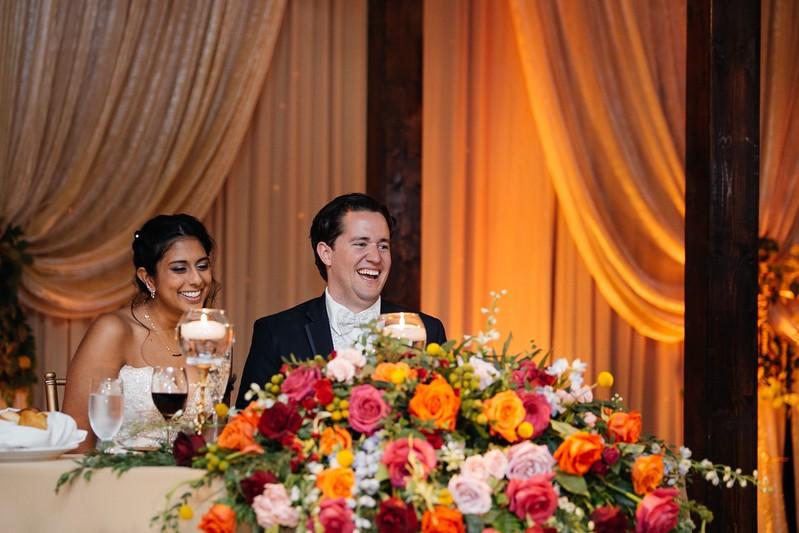 LeCapeWeddings Chicago Photographer - Renu and Ryan - Hilton Oakbrook Hills Indian Wedding -  1044.jpg