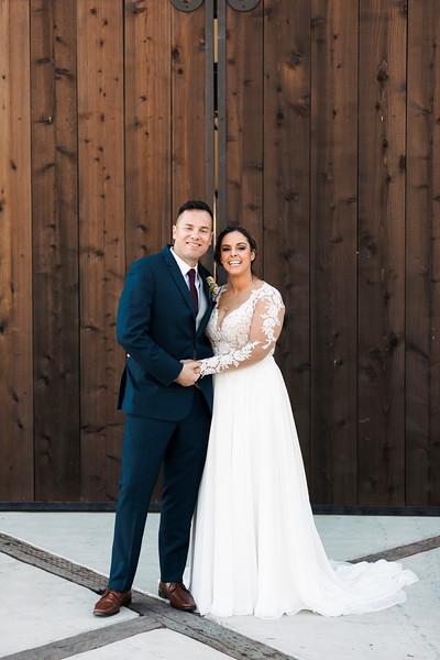 Alexandria Vail Photography Wedding Taera + Kevin 322.jpg