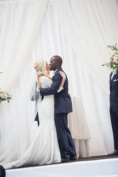 Gabrielle & Darien WEDDING-1483.jpg