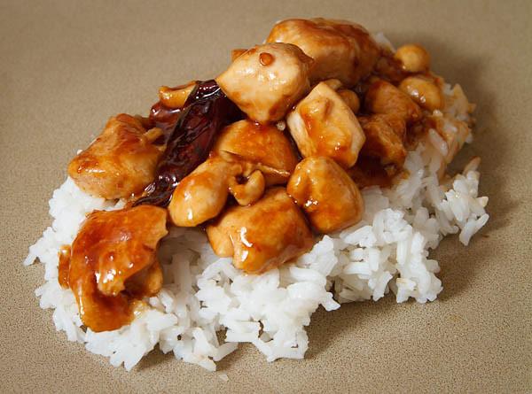 whats_for_dinner_110313_1755.jpg